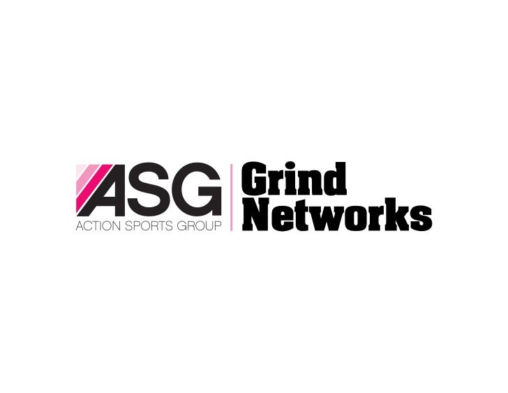 THE DOMINANT FORCE IN  ACTION AND ADVENTURE SPORTSOVERVIEW                       MEDIAN AGE PROFILEASG|Grind Networks is t...