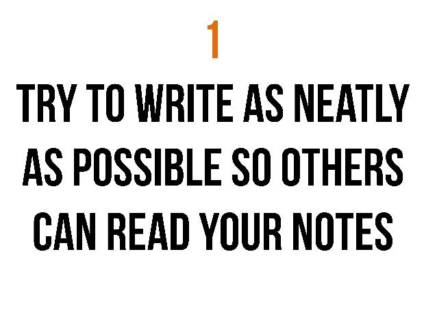 Writing Process Instructions and Directions