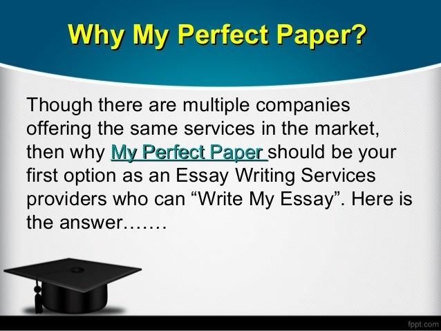 Technology executive resume writing service