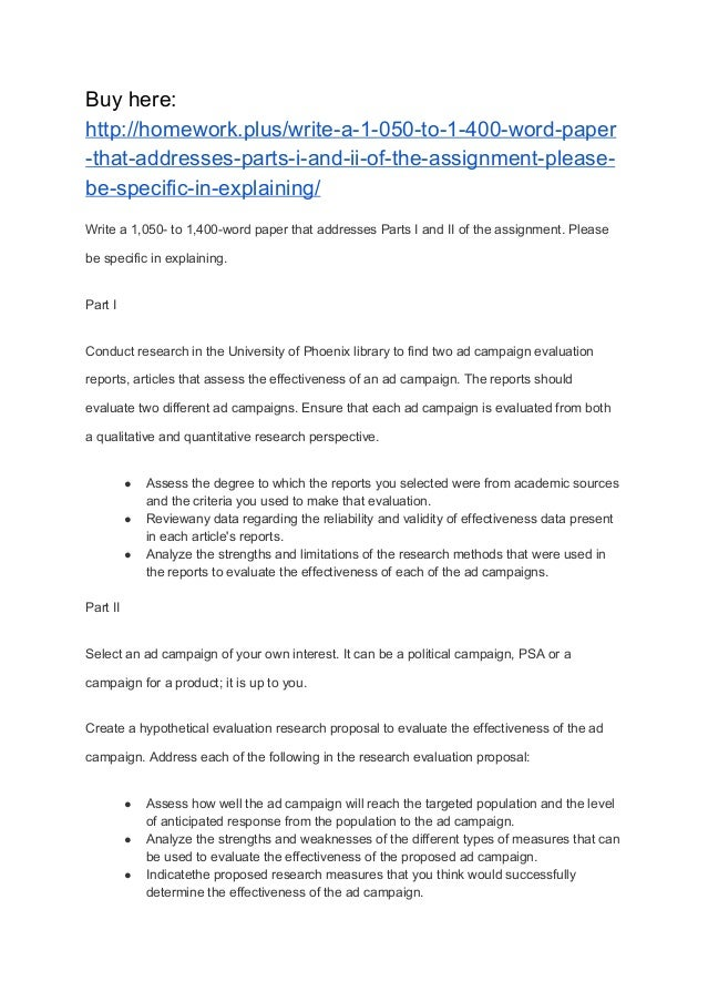 problem in education essay ielts advantage