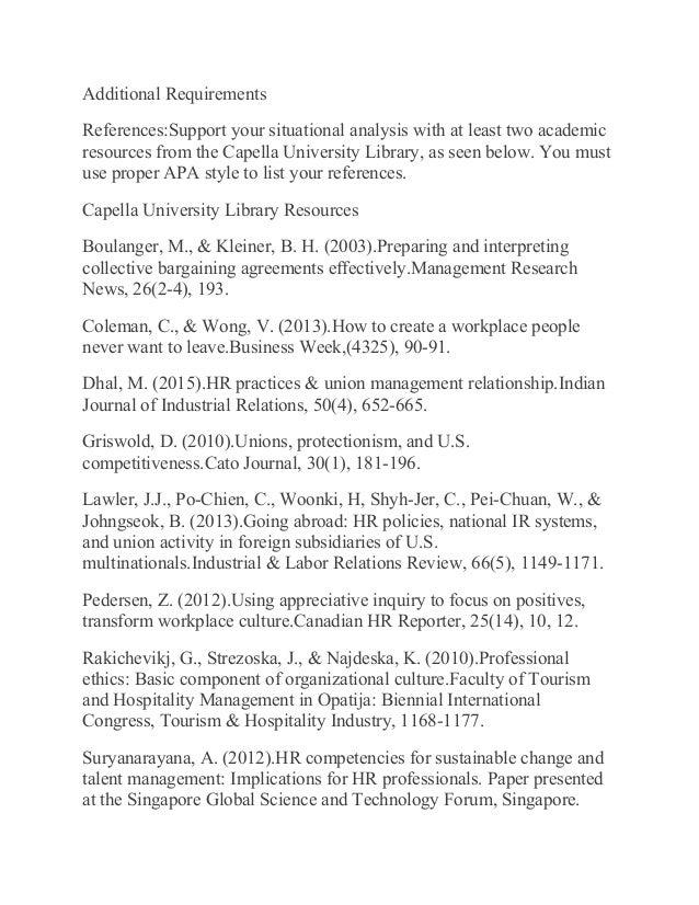 University of chicago essay