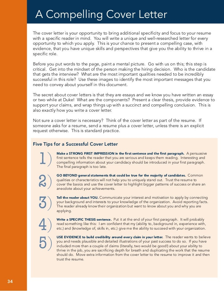 do i bring a cover letter to an interview - senior christian service reflection essay loyola