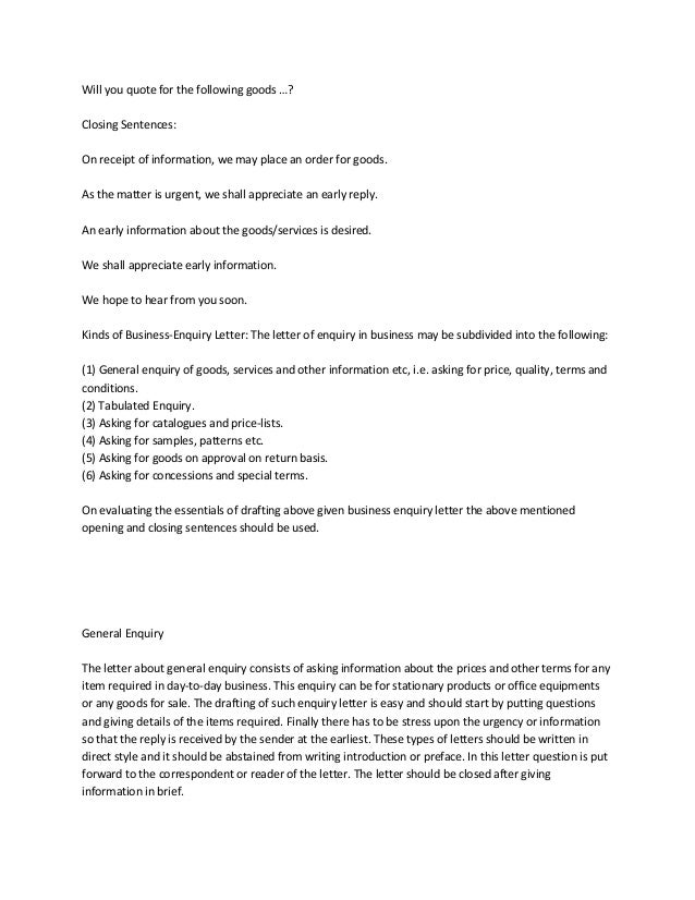 How to write a formal letter to ask for information sample request donation request letters asking for donations made easy spiritdancerdesigns Choice Image