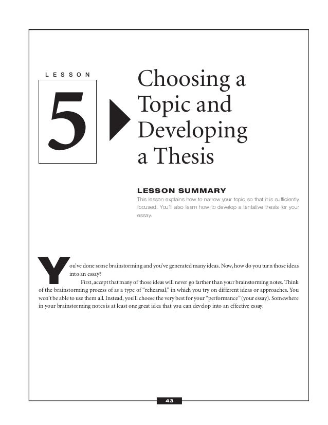 Examples Of Thesis Statements For Narrative Essays On The Knocking At The Gate In Macbeth Characteristics Of Elizabethan  Tragedy Shakespeare S Workmanship Crafting Essay About Healthy Diet also Should Condoms Be Available In High School Essay Uc Personal Statement Workshop  Las Positas College Macbeth  An Essay On Health
