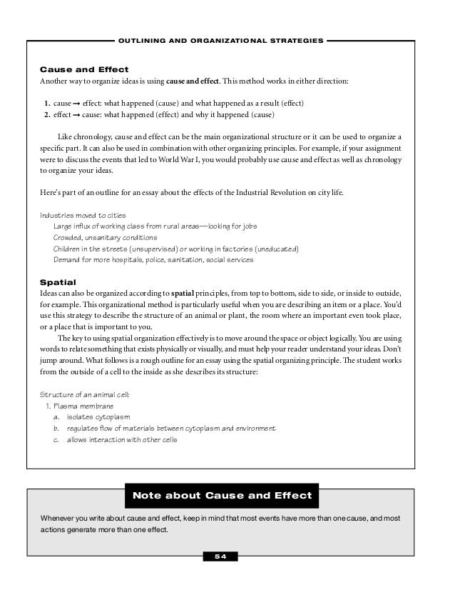 Article upenn email manager service