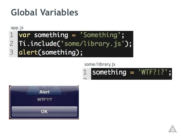 how to write array in javascript