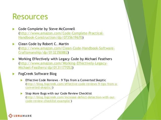 Write Code For The Future You - TechCamp Memphis