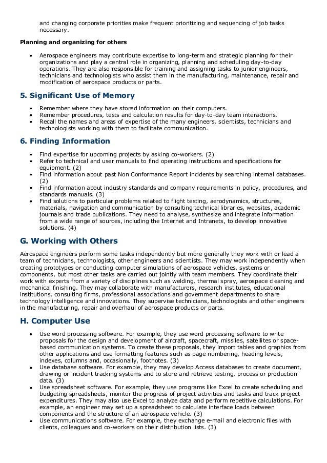 unforgettable busser resume examples to stand out myperfectresume iqchallenged digital rights management resume sample teacher engineering