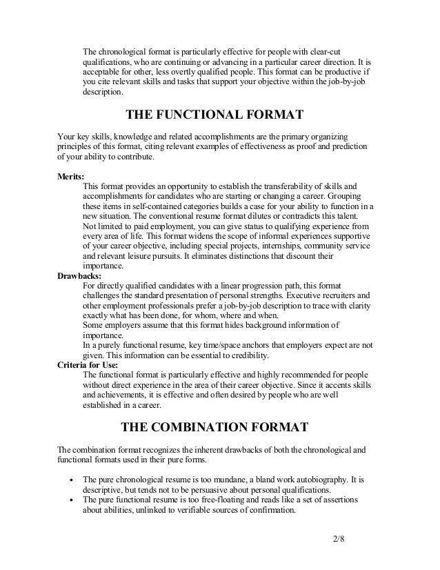 write good resume trunk. Resume Example. Resume CV Cover Letter