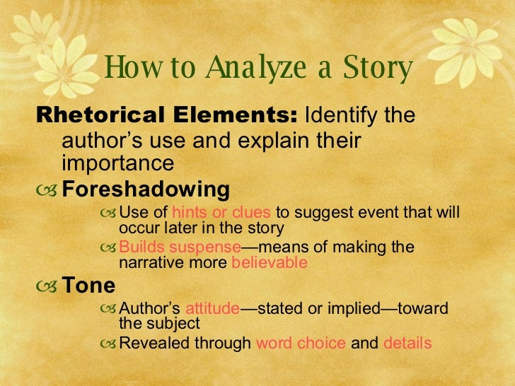 literary analysis importance of being It is basic homework that is assumed to have been done vigilantly, and a given fact in all research papers by providing one, usually offered in your introduction a literature review helps you create a sense of rapport with your audience or readers so they can trust that you have done your homework.