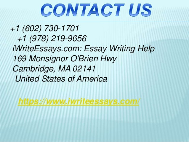 Issues in rising price essay