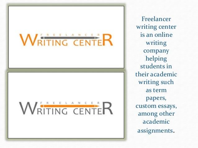 Write my research custom literature reviews