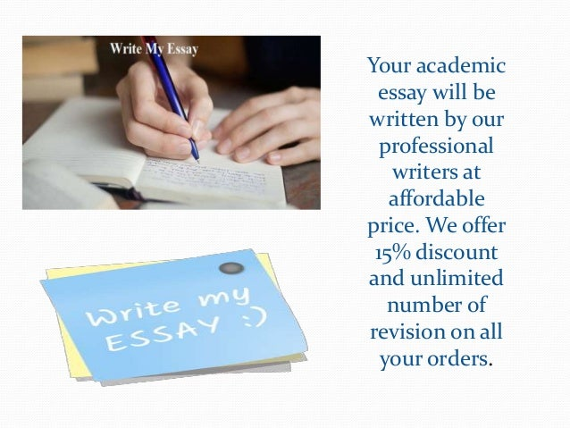 write my research paper for me 3 your academic essay