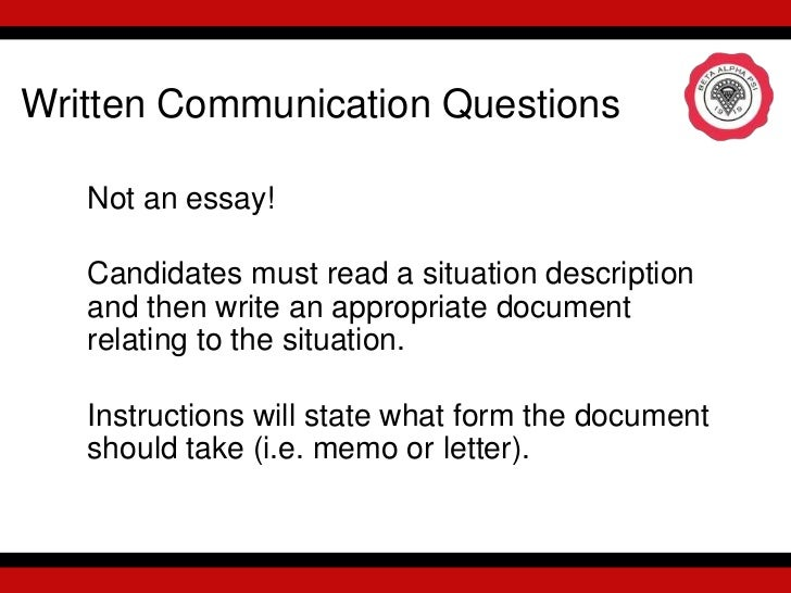 write an essay on language as skill of communication Read this full essay on communication skills  round the usage of words, speed  of delivery of words, pitch modulation and body language  of their daily time on  communication through writing, reading, listening, speaking, inter-debate etc.