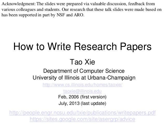 شراء الأوراق البحثية رخيصة على الانترنت مقارنة بين سقف سيستين ولوحات Maesta