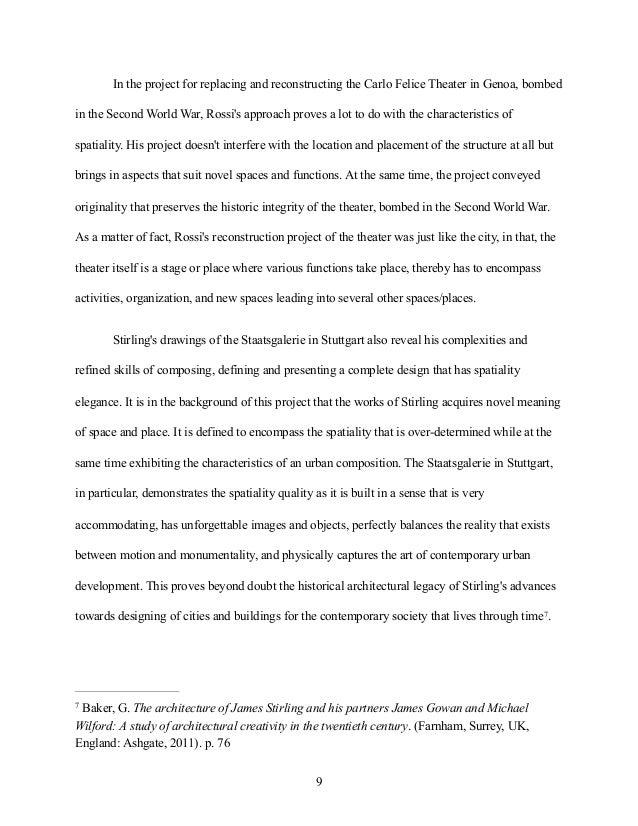 Novel Essays. Film Genre New Critical Essays On Othello Othello ...