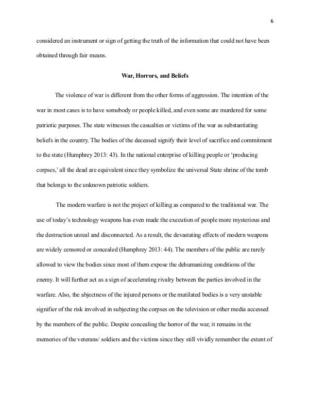 Research Essay Topics For High School Students Economic Research Paper Example Slideplayer Synthesis Essay Tips also In An Essay What Is A Thesis Statement Elli Coming Of Age In The Holocaust Essays Cheap Thesis Statement  Health Awareness Essay