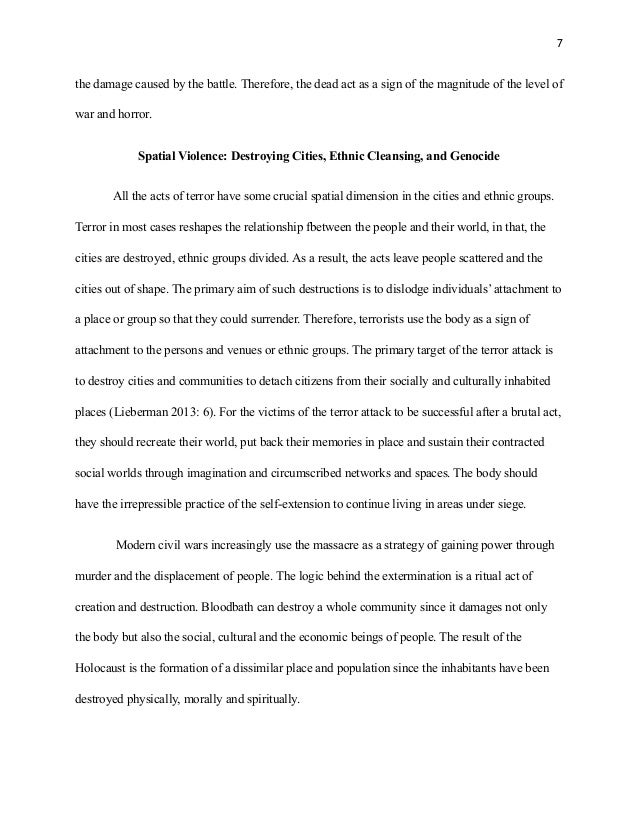 Format for a term paper online writing paper