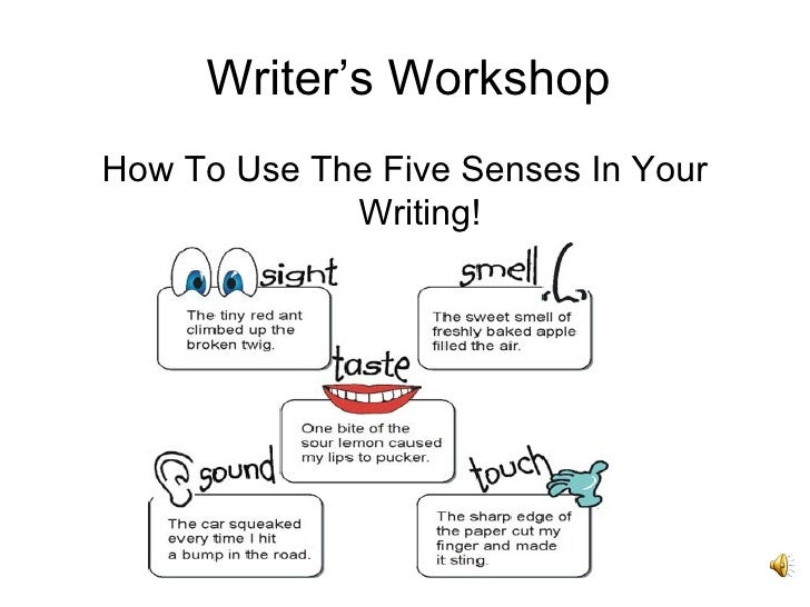 writers workshop lesson plan template - lucy calkins writing workshop search results calendar 2015