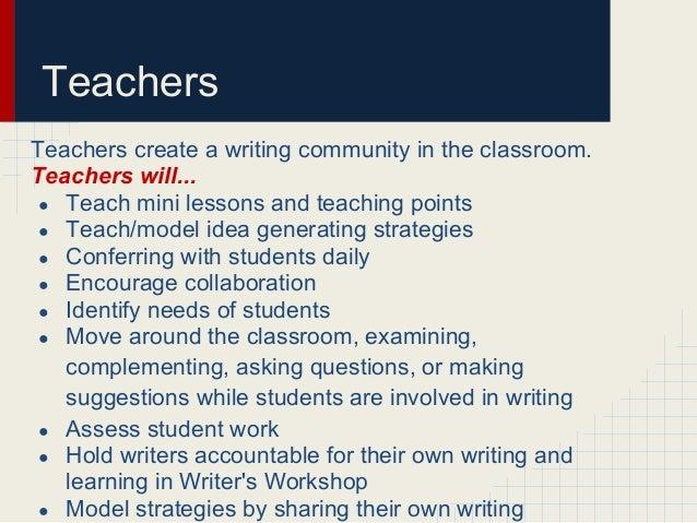 Presentation writer top dissertation results ghostwriters websites gb