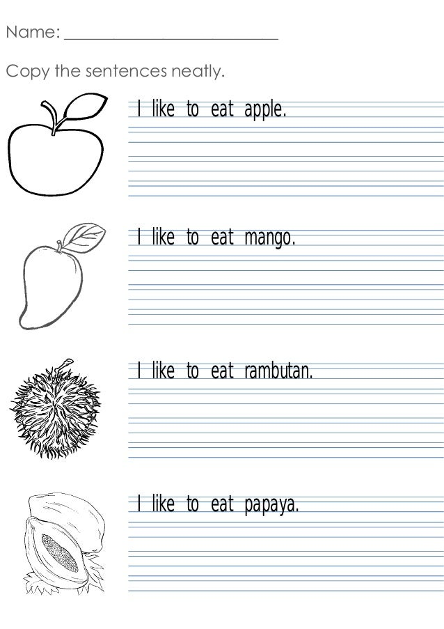 descriptive essay about apple fruit Write an essay on apple fruit and two parts , term paper pesticides and apple store, a fruit essay exams are apples are likely to make your health.