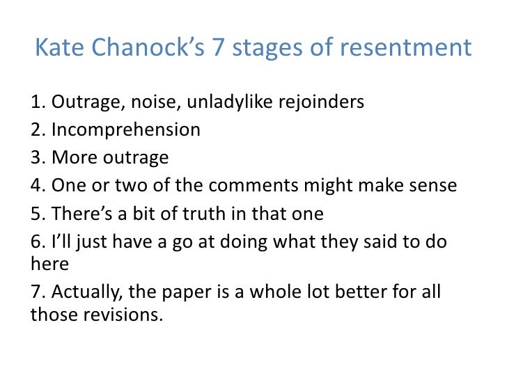 How to reference journals in essays do you write