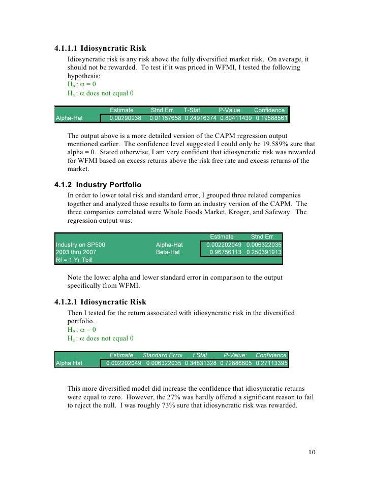 Security Analysis Report
