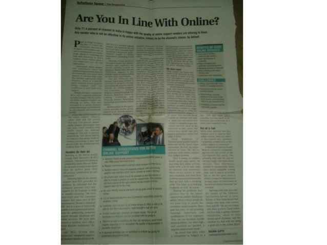 Writeups Cyber Media