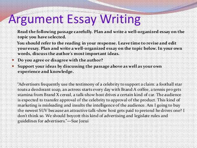 writex and awa analytical writing assessment sue jozui 8 paragraph essay writing based on topics