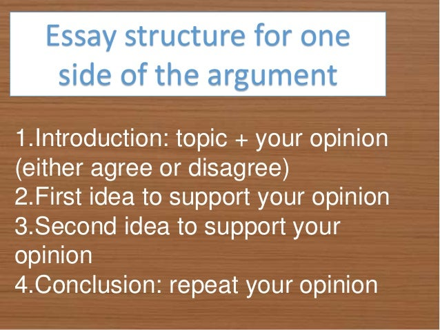 essay on things fall apart okonkwo top scholarship essay best ideas about essay writing help essay instyle