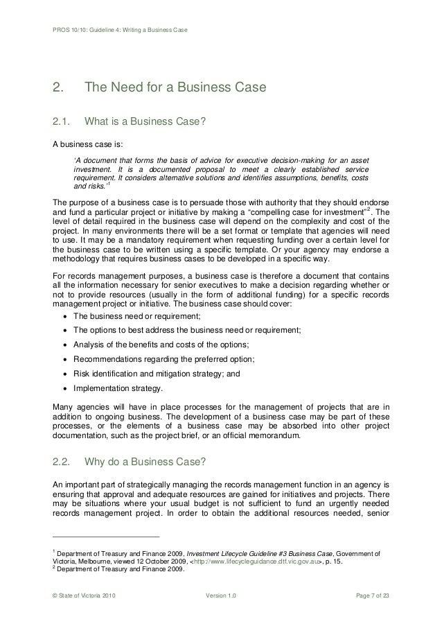 victoria dtf investment management guideline