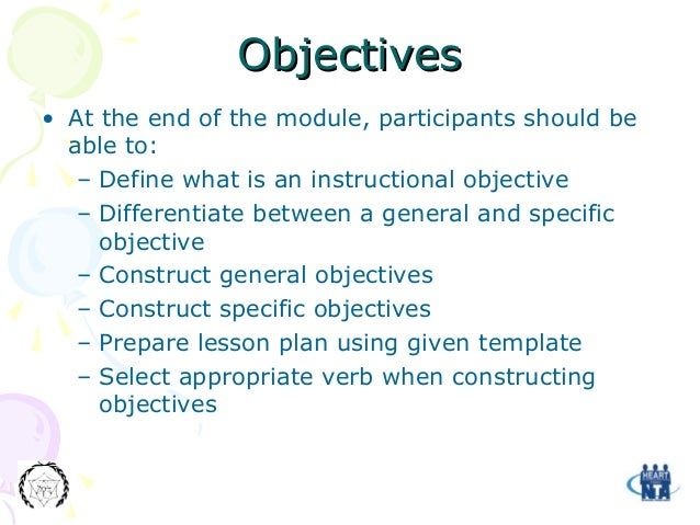 "term paper lesson objectives Lesson objectives (information, disposition, and skill objectives): 1) ssu the term and theory ""economies of scale"" 2) • how to make a paper airplane."