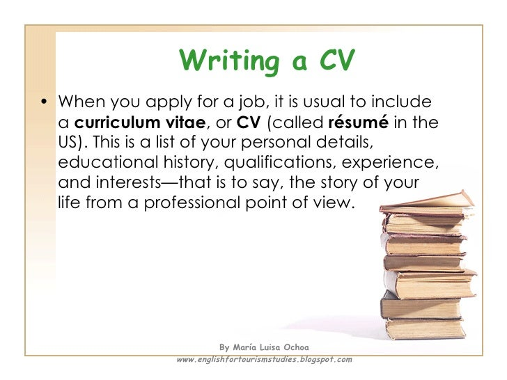 yours faithfully or sincerely in a cover letter.html
