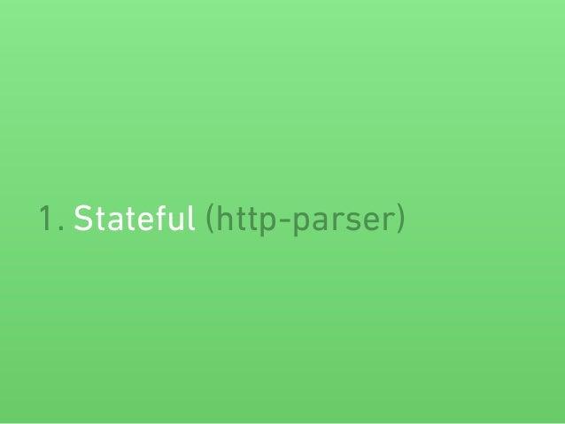 Free download FastParser free version - bestaload