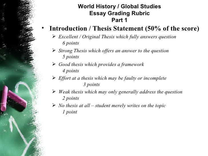 philosophy questions 3 essay