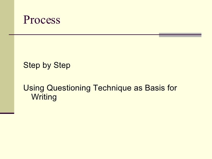 wiley guide to writing essays about literature Style guide for authors  essays: 6000 words  cited in the text and in the literature cited must be the same.