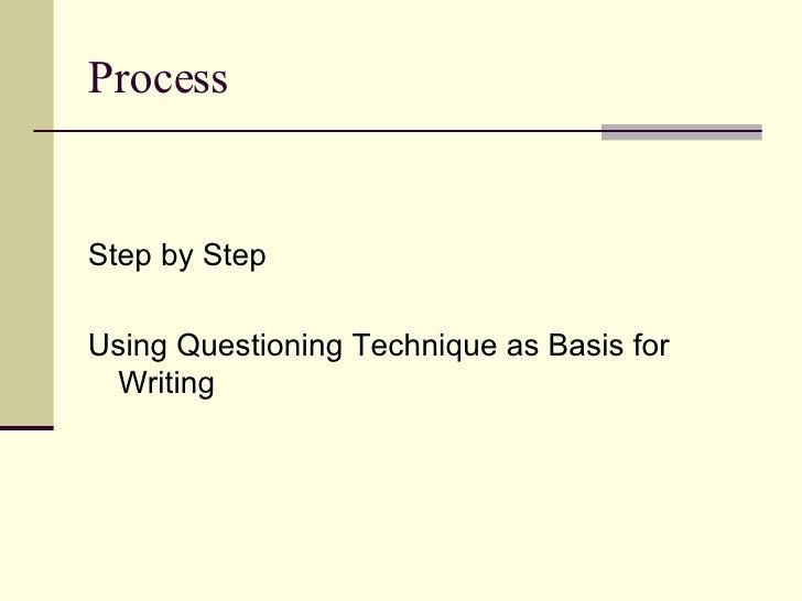 process analysis essay third person Home forums for sale process essay in third person homework business plan writers phoenix azprocess analysis essay in third person – pplussbd.