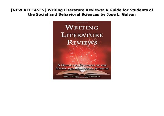 Life lessons essay contest for students