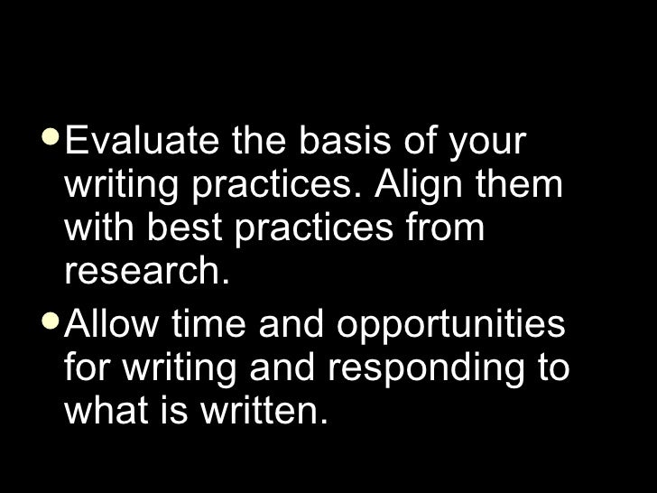 writing matters Writing matters unites research reasoning, documentation, grammar, and style into a cohesive whole, helping students see the conventions of writing as a framework of responsibilities.