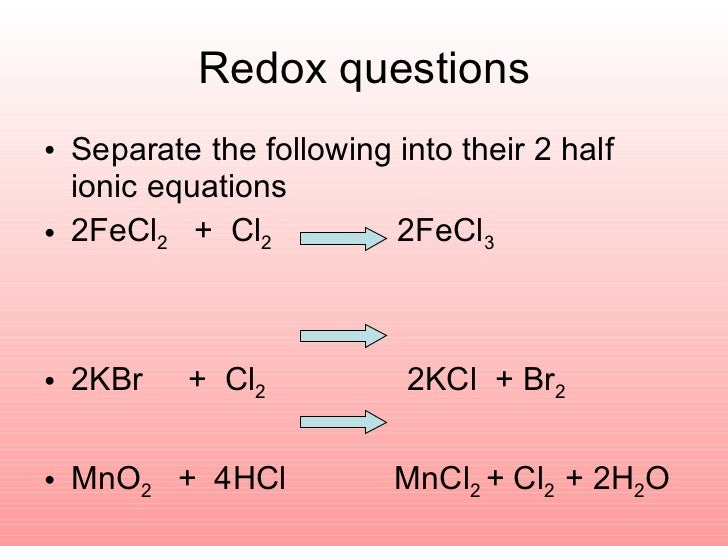 redox essay More ascorbic acid essay topics the redox reaction is better than an acid-base titration since there are additional acids in a juice, but few of them interfere with the oxidation of ascorbic acid by iodine.