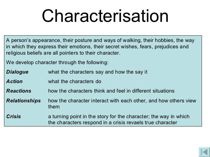 how would you physicalise a charcter from a play essay Play essays are written for various purposes it can be a school assignment or a thesis on a play that you have just read play essay paper is actually not an easy task.