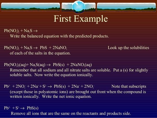 h2so4 plus koh net ionic equation