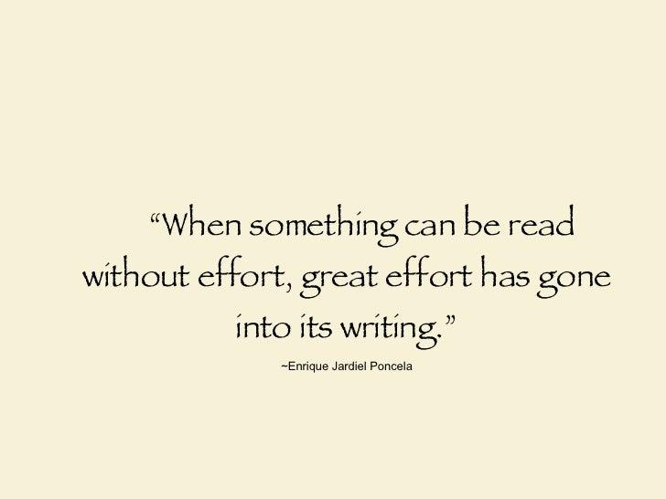 dan harmon writing advice quotes