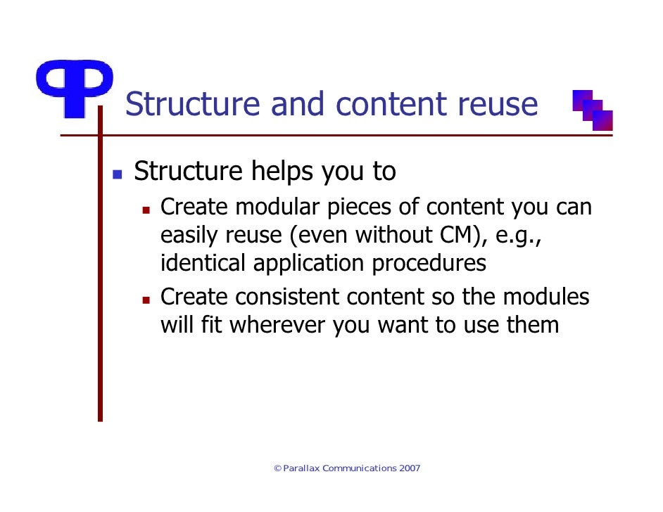 write content Does your audience eagerly anticipate your content learn how to create the most consumable content with these helpful writing lessons, tools and tips.