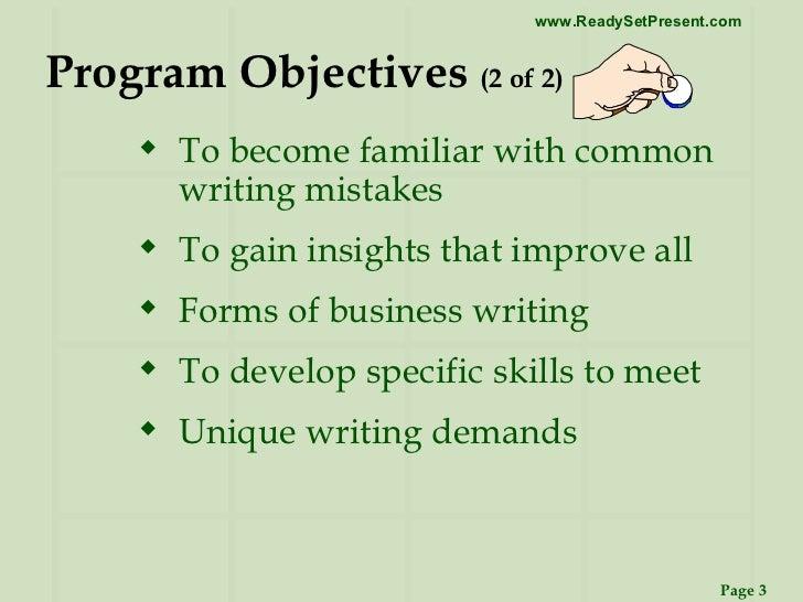 Basic tasks for creating a PowerPoint presentation