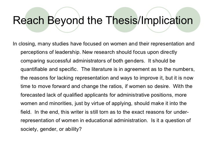 thesis introduction body conclusion paragraph essay