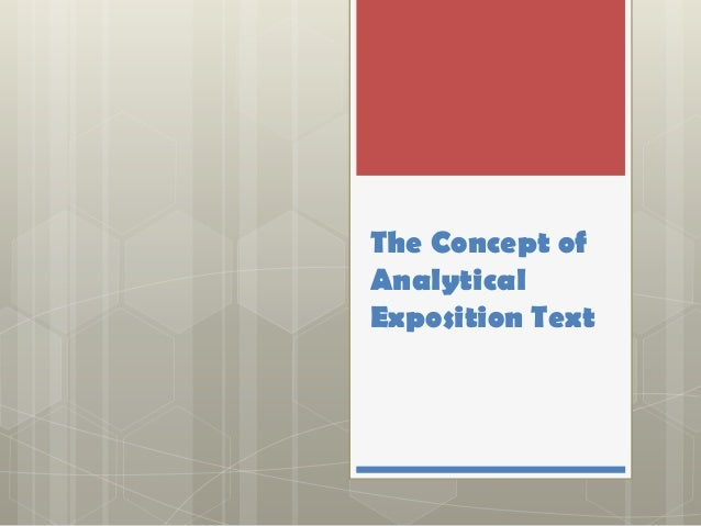 an analysis of the concept of racism in literature Theoretical, conceptual, and empirical analyses employ literature reviews as instruments, whereas literature reviews can just serve the purpose of a our literature review cover all of the scientific literature in a field that is defined by the author and theory some of this is usually achieved by.