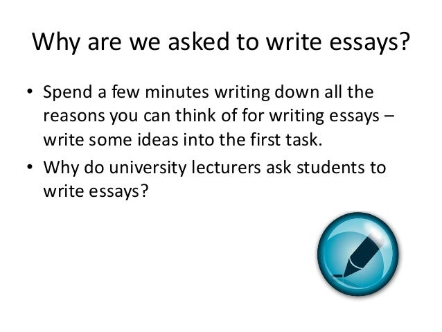 academic skills booklet tertiary essay writing Might use when connecting ideas in writing for more information on other writing  skills, see the academic skills booklet tertiary essay writing connectives.