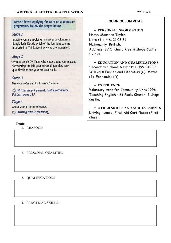 nfa class 3 license application