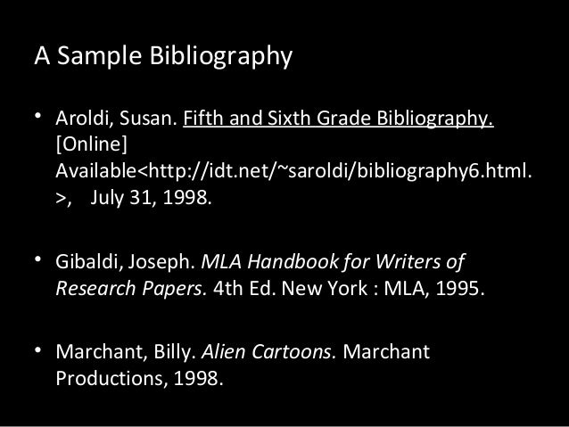 joseph garibaldi mla handbook of writers of research papers Shorter and redesigned for easy use, the eighth edition of the mla handbook guides writers through the principles behind evaluating sources for their research it then shows them how to cite sources in their writing and create useful entries for the works-cited list.